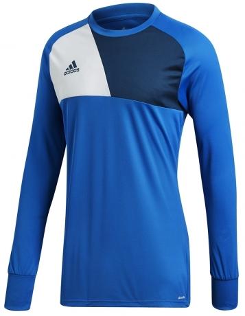 Camisa de Portero de Fútbol ADIDAS Assita 17 AZ5399 68095ae8a51f9
