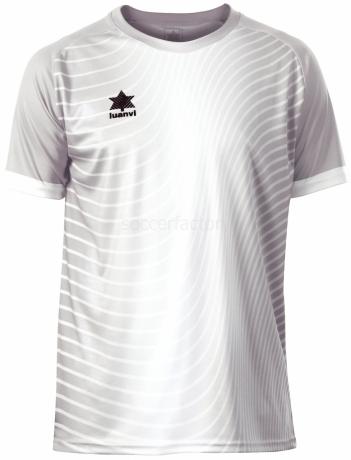 Camiseta Luanvi Rio