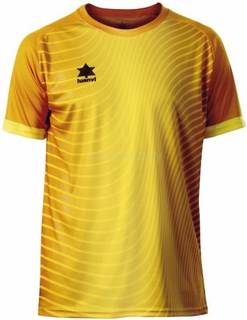 9b342d50b56bb Camisetas Luanvi Rio 09404-0033