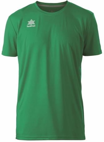 70a6c2c217173 Camisetas Luanvi Pol 09845-0055