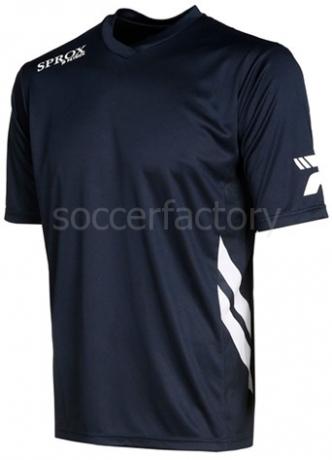 Camiseta Patrick Sprox 101