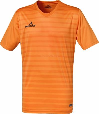 cb8162b5c Camiseta de Fútbol MERCURY Chelsea MECCBI-08