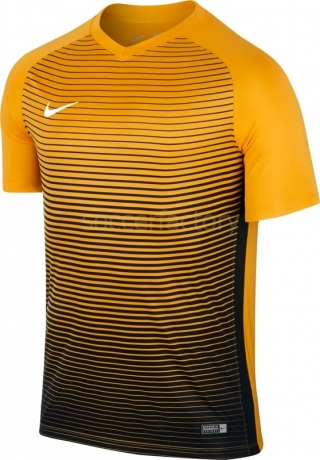 ceba97353b22d Camisetas Nike Precision IV 832975-739