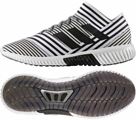 Training adidas Nemeziz Tango 17.1 TR BB3659 460ddcaaef
