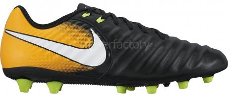 b426468d0859e Botas de Fútbol Nike Tiempo Ligera IV AG-PRO 897743-008