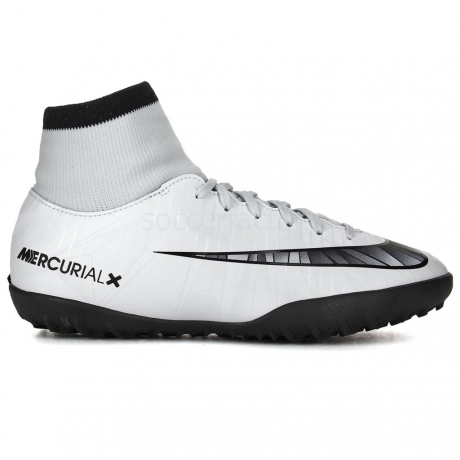 Multitaco Nike Mercurial Victory 6 CR7 DF TF 903601-401 8f90c4f825d0b