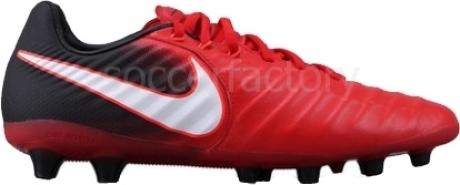 9053cf8c835df Chuteiras Nike Tiempo Legacy III AG-PRO 897749-616