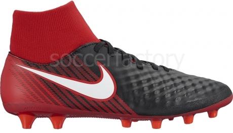 cd2f0cb9468 Botas de Fútbol Nike Magista Onda II DF AG-Pro 917786-061