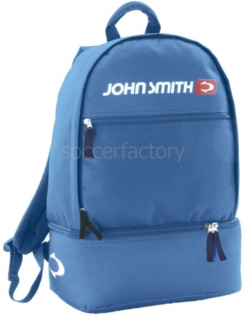 d8bfdecf980 Mochilas John Smith Mochila M16F11-001