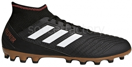 9e2260e21c5 Botas de Fútbol adidas Predator 18.3 AG CP9306