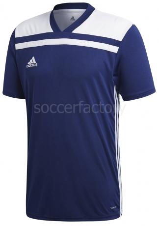 Camisetas adidas Regista 18 CE8966 d3aecbfafd279