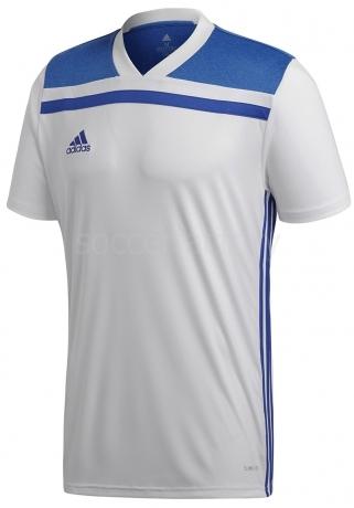 Camisetas adidas Regista 18 CE8970 b7fada9f6e3cd