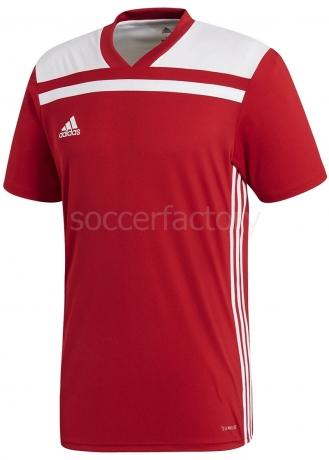 Camisetas adidas Regista 18 CE1713 5e083b99db59a