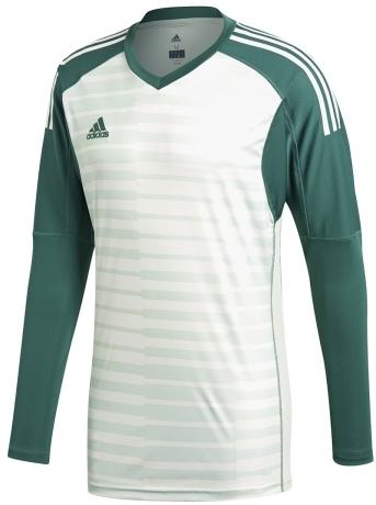 Camisa de Portero de Fútbol ADIDAS Adipro 18 CV6352 926d16e6a7efe