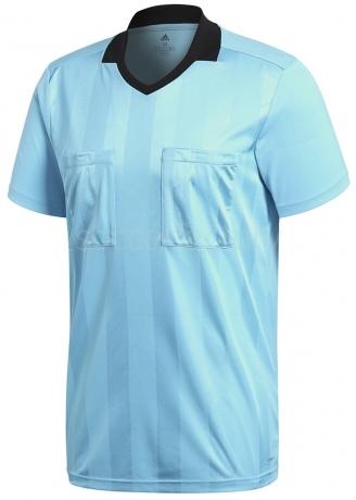 Camisetas Arbitros adidas Referee 18