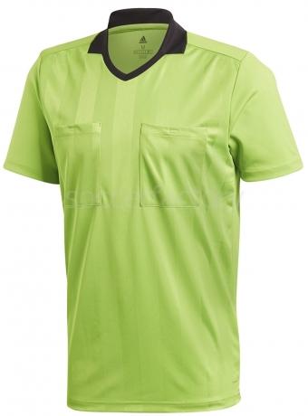 d5bfc3364a161 Camisetas Arbitros adidas Referee 18