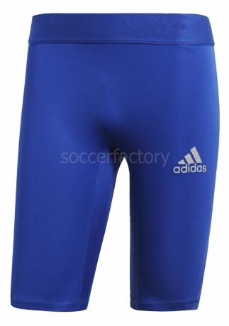 adidas Adidas Alphaskin Short Tight