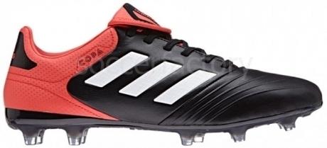 new arrival afde2 ce51d Botas de Fútbol adidas. Bota adidas Copa 18.3 FG