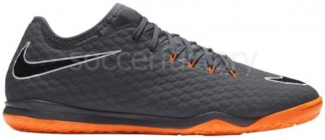 meet c5096 086a4 Fútbol Sala Nike. Zapatilla Nike Hypervenom Phantom X III Pro IC