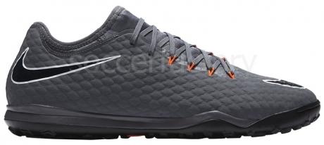 the latest 6c20e 654d3 Nike Hypervenom Phantom X III Pro TF