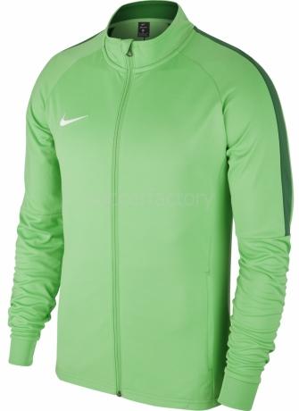 Chaquetas Chándal Nike Academy 18 Dry 893701-361 c6f2c523f553e