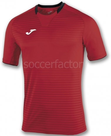 Camiseta Joma Galaxy