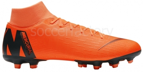 Botas de Fútbol Nike Mercurial Superfly VI Academy MG AH7362-810 4ff15607419c8
