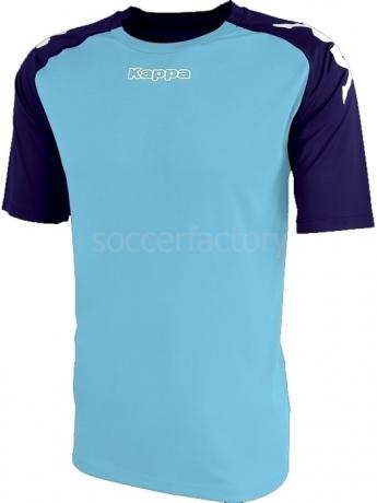 Camisetas Kappa Paderno 304IPK0-930 3d80fa08edfaf