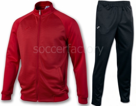 Chandal Joma Essential