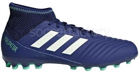 new style 33e9d 54ec7 ... low cost bota adidas predator 18.3 ag junior 33cb8 e7384