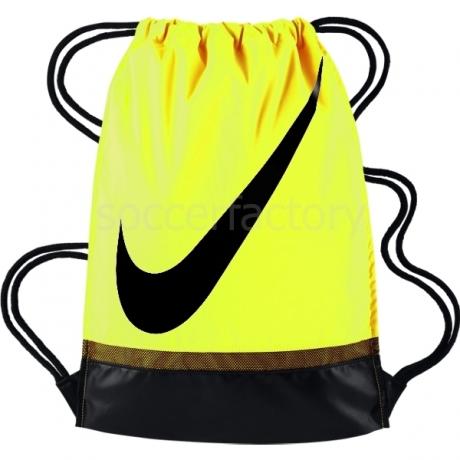 a5ce3b49b Mochilas Nike Fb Gymsack BA5424-702