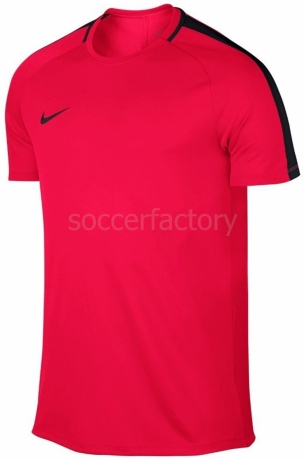 Camisetas Nike Dry Academy Top 832967-653 7ce3341d2394c