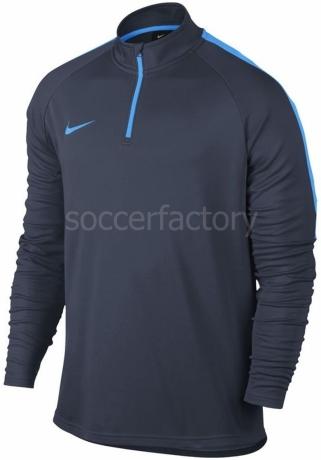Sudaderas Nike Dry Academy Football Drill Top 839344-454 5db3eb3920e
