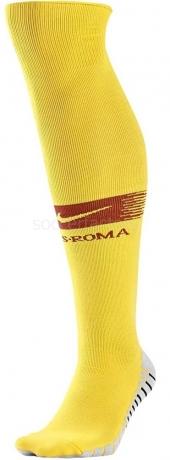 Medias Oficiales Nike A.S. Roma Stadium
