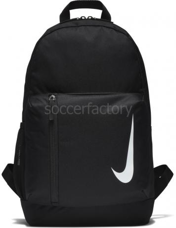 ab929c88cb Mochilas Nike Academy Team BA5773-010