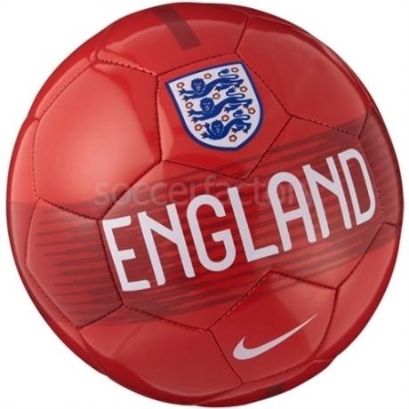 bb36dfd73237b Balones Nike Inglaterra 2018 SC3278-600