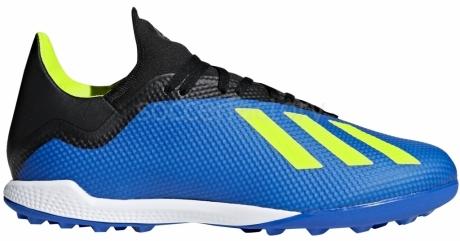brand new 6a0f6 cf87a adidas X Tango 18.3 TF
