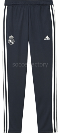 9c3bda3610681 Pantalones adidas Real Madrid 2018-19 CW8639
