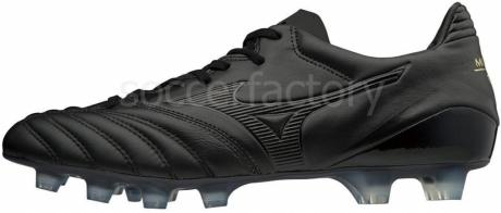 Botas de Fútbol Mizuno Morelia Neo KL MD P1GA1858-00 3bbe5cea560f7
