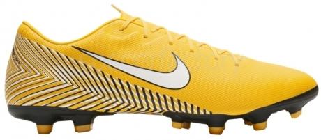 8c269f1edd1f9 Botas de Fútbol Nike Mercurial Vapor XII Academy Neymar FG MG AO3131-710