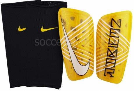 Espinilleras Nike Neymar Mercurial Lite SP2136-728 d5c77ece5a3cd