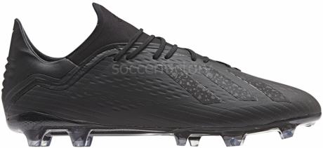 best authentic cc79d c4d91 Bota adidas X 18.2 FG