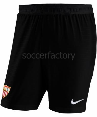 Calzona Nike 3ª Equipación Sevilla FC 2018-2019