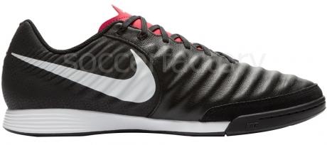 new concept c03f0 1f009 Fútbol Sala Nike. Zapatilla Nike Tiempo Legend VII Academy IC