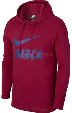 f4d3504368f8e Sudaderas Nike F.C. Barcelona 2018-2019 892551-620