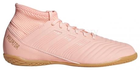 323142976ed Fútbol Sala adidas. Zapatilla adidas Predator Tango 18.3 IN Junior