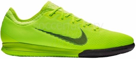 fed815b05f014 Fútbol Sala Nike Mercurial Vapor X XII Pro IC AH7387-701