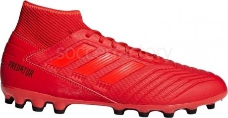10ba31d9fb191 Botas de Fútbol adidas Predator 19.3 AG D97944