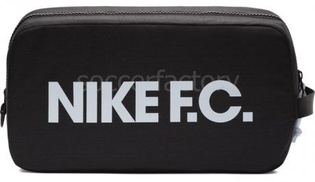 Zapatillero Nike Academy shoebag