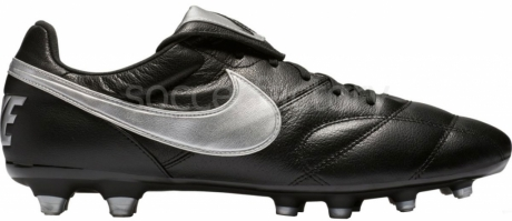 8ab37def6 Botas de Fútbol Nike Premier II FG 917803-011